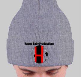 HBP Knit Hat