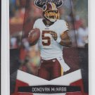 2010 Panini Certified Platinum Red #149 Donovan McNabb #'D 817/999