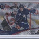 2011-12 Pinnacle Rookie Card #351 Carl Klingberg Jets Sharp!