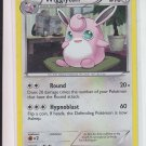 Pokemon Black & White Next Destinies Holo Rare #79/99 Wigglytuff