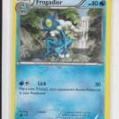 Frogadier Uncommon Pokemon Black & White XY #40/146