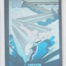 Flash Hologram Hall of Fame 1991 Impel #DCH4 QTY  *ROB