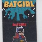 Batgirl Pop-up Insert Trading Card 1995 Skybox #PC3 *ROB