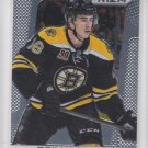 Reilly Smith Hockey Trading Card 2013-14 Panini Anthology Prizm #303 Bruins