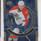Jonathan Huberdeau Shining Stars Center 2013/14 Upper Deck Series 1 #C5 Panthers