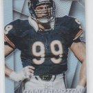 Dan Hampton Refractors 2014 Panini Prizm #105 Bears