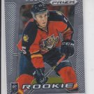 Drew Shore Rookie Card 2013/14 Panini Prizm RC #242 Drew Shore Panthers