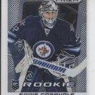 Eddie Pasquale Rookie Card 2013/14 Panini Prizm RC #299 Jets