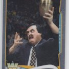 Paul Bearer Wrestling Trading Card 2014 Topps Chrome WWE #107