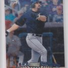 Ken Camniti Baseball Card Transaction 1999 Topps Chrome #326 Astros