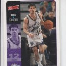 John Stockton Basketball Card 1999-2000 Upper Deck Victory #209 Jazz