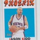 David Robertson Basketball Card 2000-01 Topps Heritage #173 Spurs