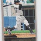Paul Konerko Baseball Trading Card 2000 Topps #286 White Sox
