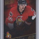 Erik Karlsson Hockey Card 2013-14 Panini Prime #65 Senators