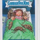 Betty Bug Loose Trading Card 2013 Topps Garbage Pail Kids Series 3 #154a