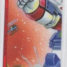 Lucky Luke  Loose Trading Card 2013 Topps Garbage Pail Kids Series 3 #134a