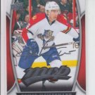 Thomas Fleischmann MVP Insert 2013/14 Upper Deck Series 1 #1 Panthers