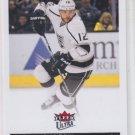 Marian Gaborik Hockey Trading Card 2014-15 Upper Deck Fleer Ultra #83 Kings