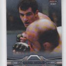 Gerard Mousasi Debut RC Trading Card 2013 Topps UFC Finest #47 *ABCDEF