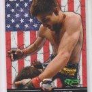 Carlos Condit 2013 Topps UFC Bloodlines #40 #'D 135/188