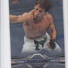 Urijah Faber Trading Card 2013 Topps UFC Finest #34