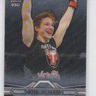 Sara McMann Debut RC Trading Card 2013 Topps UFC Finest #64