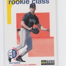 Todd Helton 1998 Upper Deck Collector's Choice #120 Rockies