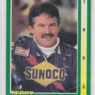 Terry Labonte Racing Trading Card Lot of (3) 1993 Maxx #14 *BOB Slight wear