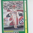 Morgan Shepherds Racing Trading Card 1993 Maxx #21 *BOB Chipping