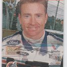 Mark Martin Power Winners Racing Trading Card 1994 Pro Set #PW20 *BOB Chipping