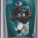 Henry Josey RC Trading Card Single 2014 Bowman Chrome 212 Eagles