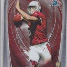Logan Thomas RC Trading Card Single 2014 Bowman Chrome 179 Cardinals