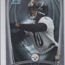 Martavis Bryant RC Trading Card Single 2014 Bowman Chrome 193 Steelers