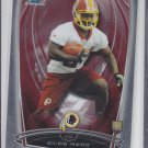 Silas Redo RC Trading Card Single 2014 Bowman Chrome 144 Redskins