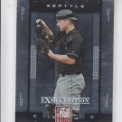 Adam Moore Trading Card Single 2008 Donruss Elite #5 Mariners