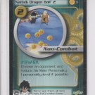 Namek Dragon Ball 2 Trading Card Dragonball Z 2001 Score #3 *ROB