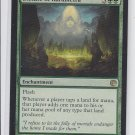 Dictate of Karametra 2014 Magic The Gathering Born of the Gods 121/165 x1