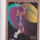 Reggie Miller Basketball Trading Card Single 1990-91 Skybox #117 Pacers
