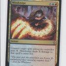 Mindswipe Foil Rare 2014 Magic The Gathering Khans of Tarkir 189/269