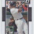 Frank Thomas Trading Card Single 2014 Donruss #197 White Sox