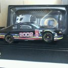 Dale Earnhardt Sr Die Cast 1 24 Car DEI Pit Stop 2002 Action Monte Carlo LTD.