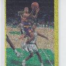 Mahmoud Abdul-Rauf  Basketball Trading Card 1993-94 Panini Stickers #B Nuggets