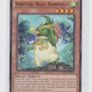 Performapal Call 1st Edition YuGiOh SECE-EN067 x1 Common