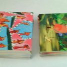 Lion King Series 2 Skybox Trading Card Base set of 81 No Dupes *ED