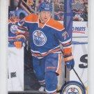 Anton Belov Trading Card Single 2014-15 Upper Deck Series 1 #79 Oilers