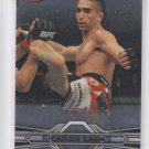 Ricardo Lamas Trading Card Single 2013 Topps UFC Finest #75