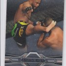 Rashad Evans  Trading Card Single 2013 Topps UFC Finest #97