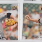 Matt Cain Lot of (7) 2010 Topps 206 Copper 07 Artifacts 08 UD 1st A&G  Chrome