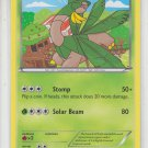 Tropius UnCommon Pokemon XY Roaring Skys #12/108 x1 Unplayed