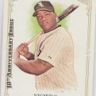 Dayan Viciedo 10th Anniversary SP 2015 Topps Allen & Ginter #255 White Sox